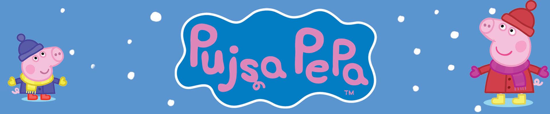 pujsapepa_banner